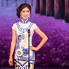 2016 Miss Asian American Photographer Alex 053