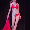 2016 Miss Asian American Photographer simon 097
