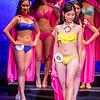 2016 Miss Asian American Photographer Alex 084