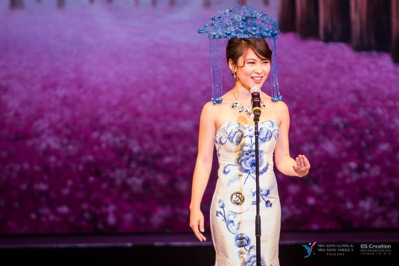 2016 Miss Asian American Photographer Alex 073