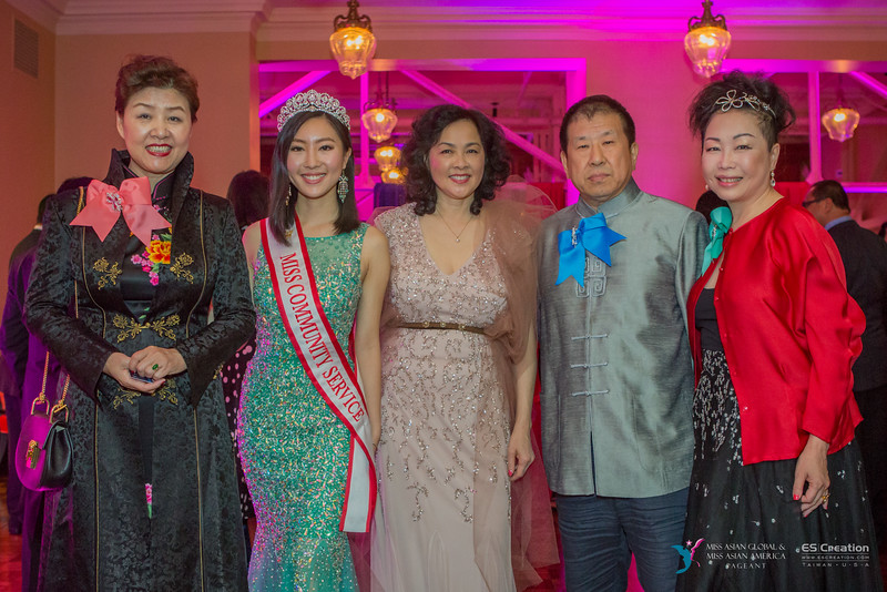 2016 Miss Asian American Photographer simon 027