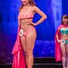 2016 Miss Asian American Photographer simon 099