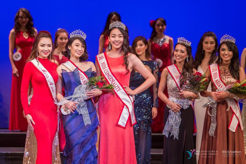 2016 Miss Asian American Photographer Alex 198