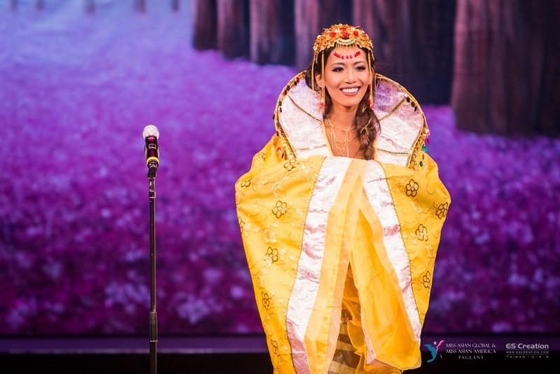 2016 Miss Asian American Photographer Alex 046