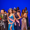 2016 Miss Asian American Photographer simon 201