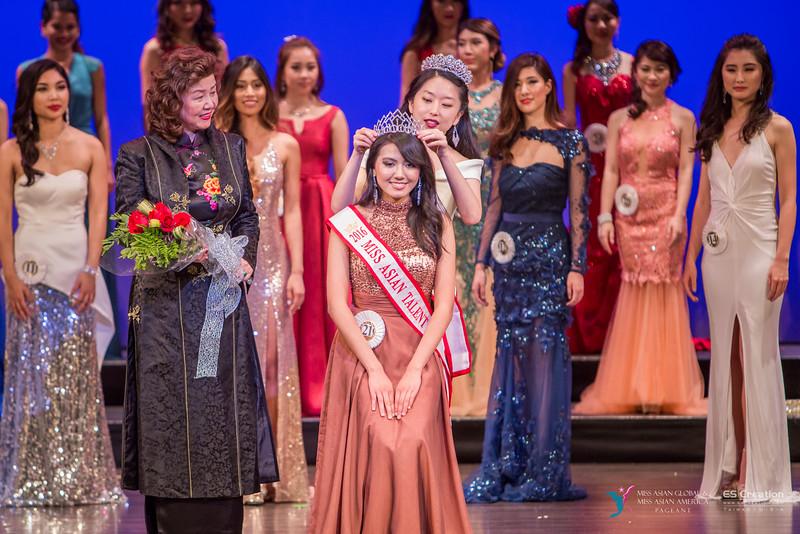 2016 Miss Asian American Photographer Alex 192