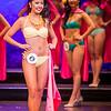 2016 Miss Asian American Photographer Alex 091