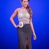 2016 Miss Asian American Photographer simon 115