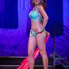 2016 Miss Asian American Photographer simon 101
