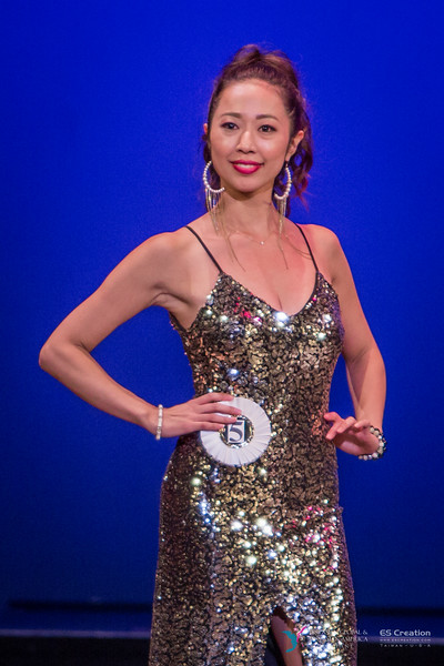 2016 Miss Asian American Photographer Alex 119