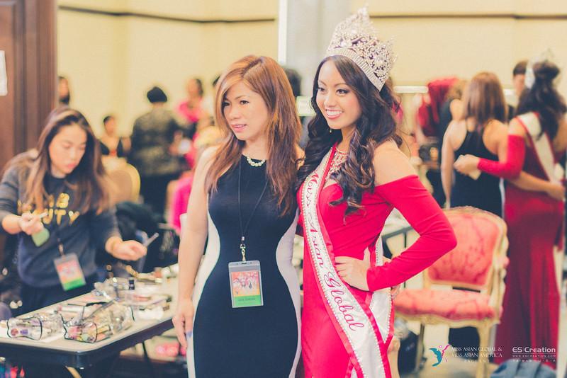 2016 Miss Asian American Photographer Alex 021