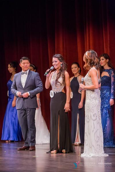 2016 Miss Asian American Photographer simon 174