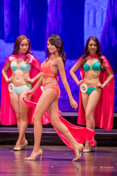 2016 Miss Asian American Photographer Alex 104