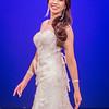 2016 Miss Asian American Photographer Alex 141