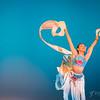 2016 Miss Asian American Photographer simon 162