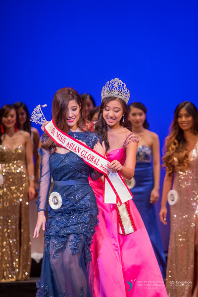 2016 Miss Asian American Photographer simon 214
