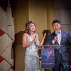 2016 Miss Asian American Photographer simon 108