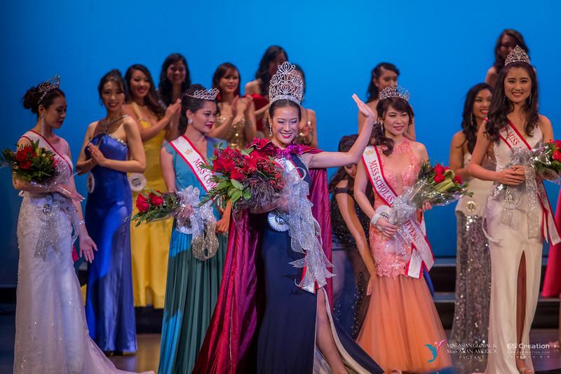 2016 Miss Asian American Photographer simon 224