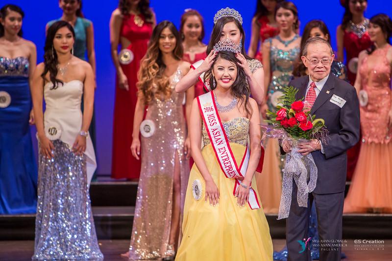 2016 Miss Asian American Photographer Alex 188