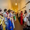 2016 Miss Asian American Photographer simon 030