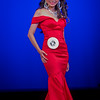 2016 Miss Asian American Photographer simon 111