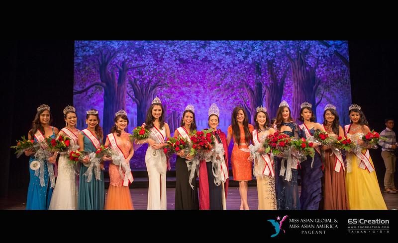 2016 Miss Asian American Photographer simon 236 copy
