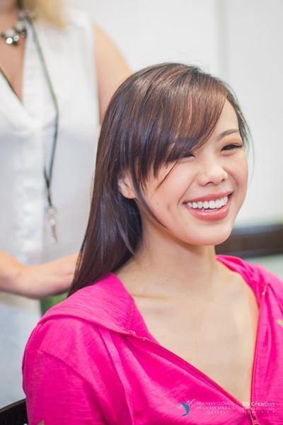 2016 Miss Asian American Photographer Alex 004