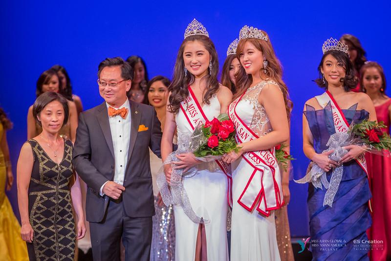 2016 Miss Asian American Photographer simon 217
