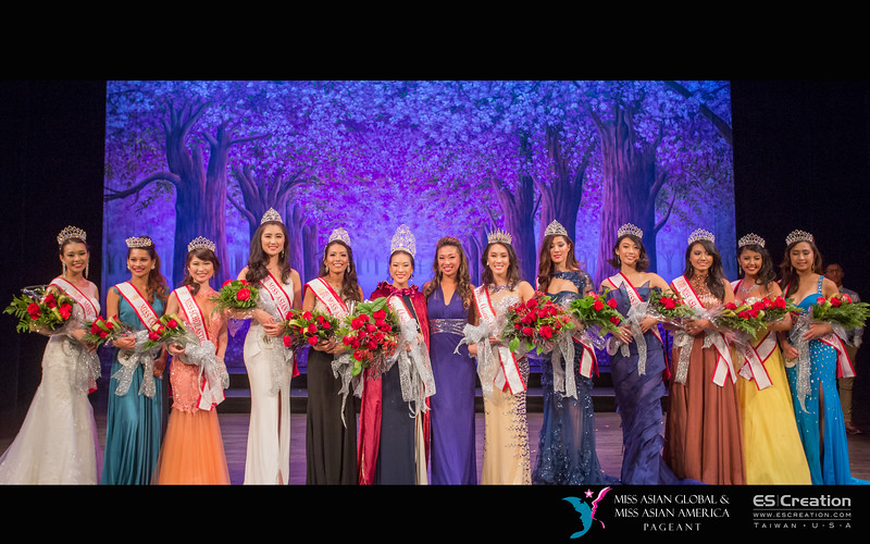 2016 Miss Asian American Photographer simon 250 copy