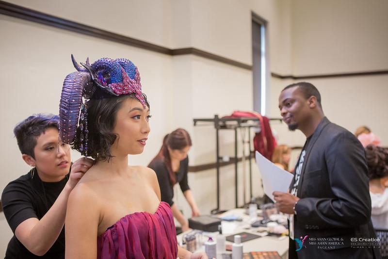 2016 Miss Asian American Photographer simon 023