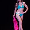2016 Miss Asian American Photographer simon 098