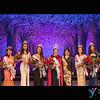 2016 Miss Asian American Photographer simon 229 copy