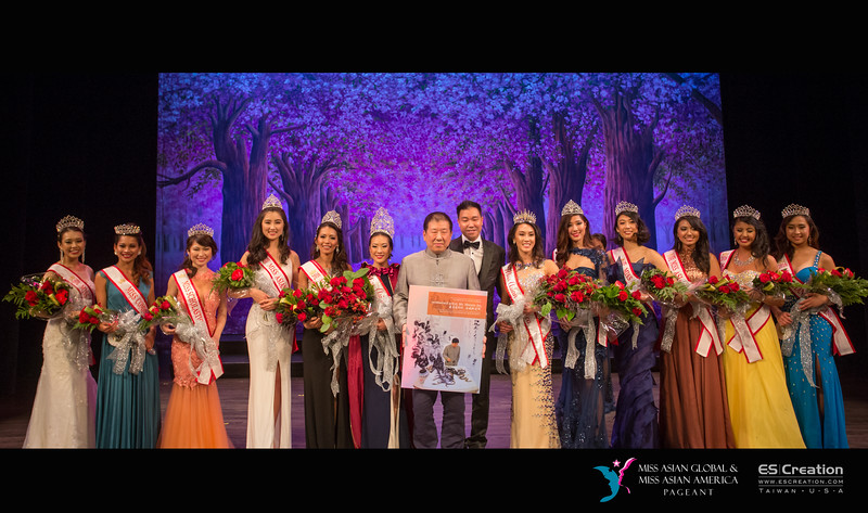 2016 Miss Asian American Photographer simon 247 copy