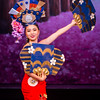 2016 Miss Asian American Photographer Alex 067