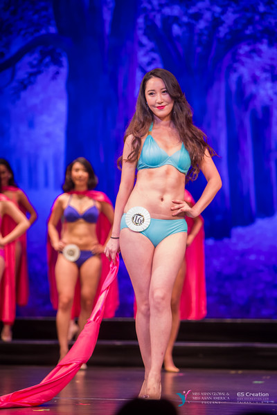 2016 Miss Asian American Photographer simon 088