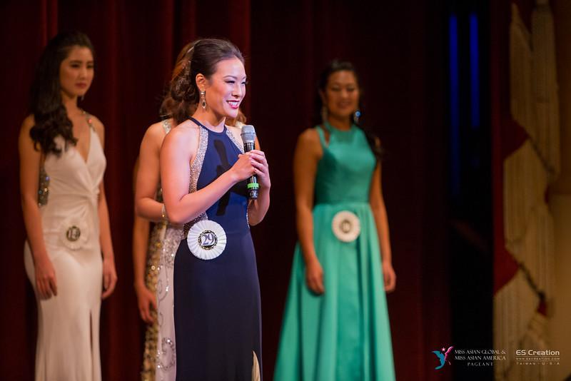 2016 Miss Asian American Photographer simon 175