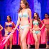 2016 Miss Asian American Photographer simon 085