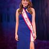 2016 Miss Asian American Photographer simon 104