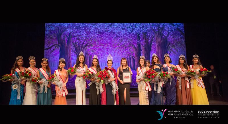 2016 Miss Asian American Photographer simon 226 copy