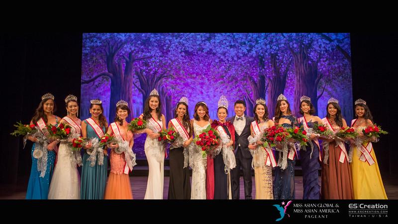 2016 Miss Asian American Photographer simon 233 copy