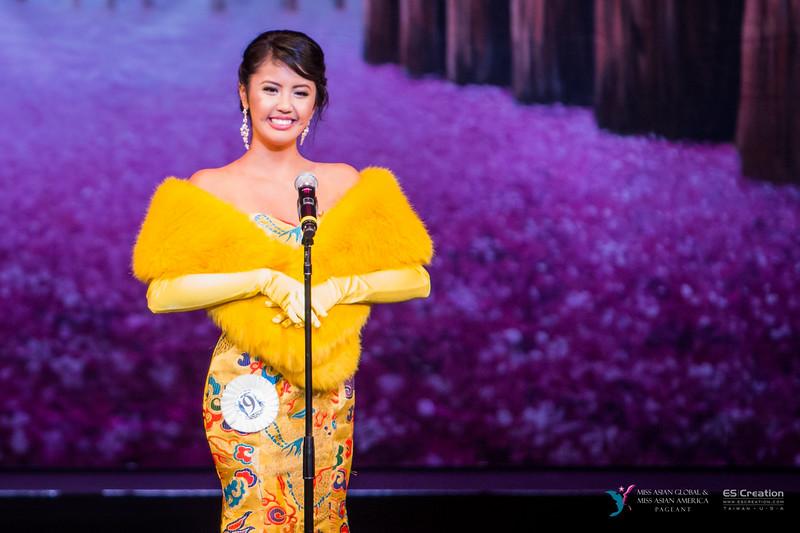 2016 Miss Asian American Photographer Alex 049