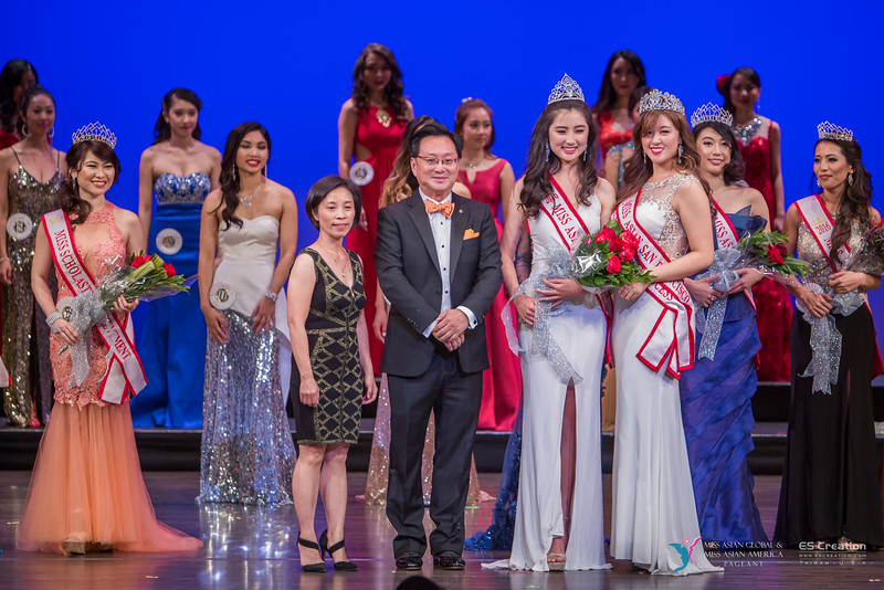 2016 Miss Asian American Photographer Alex 201