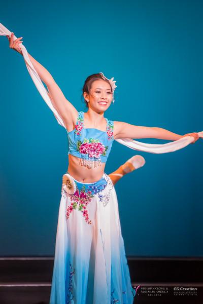 2016 Miss Asian American Photographer simon 165