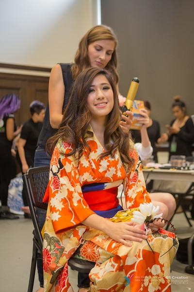 2016 Miss Asian American Photographer simon 020