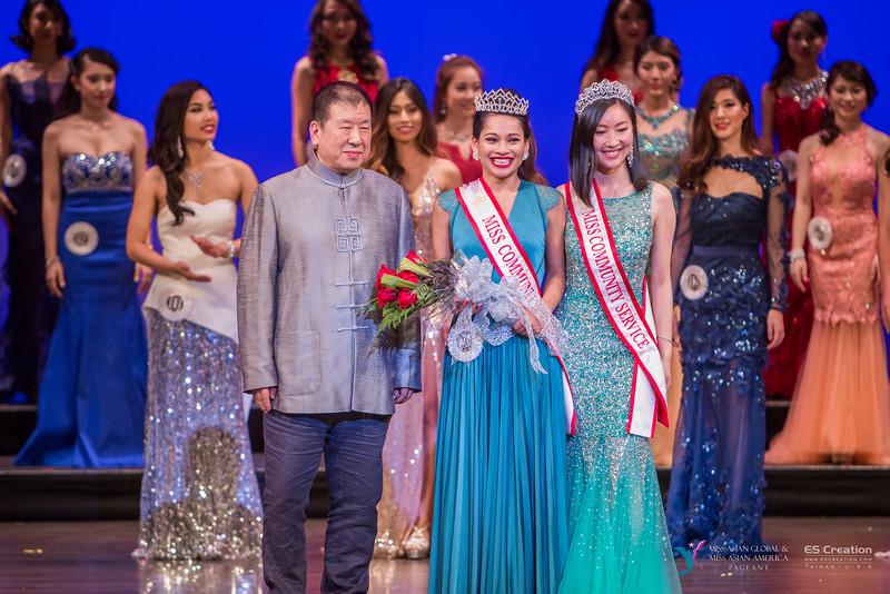 2016 Miss Asian American Photographer Alex 194