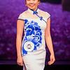 2016 Miss Asian American Photographer Alex 066