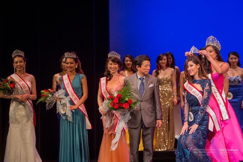 2016 Miss Asian American Photographer simon 215