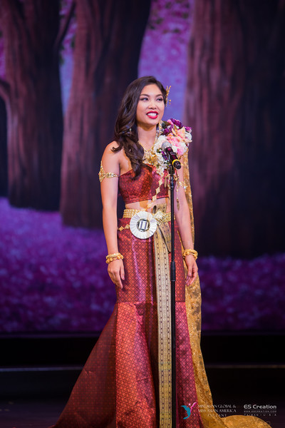 2016 Miss Asian American Photographer simon 053