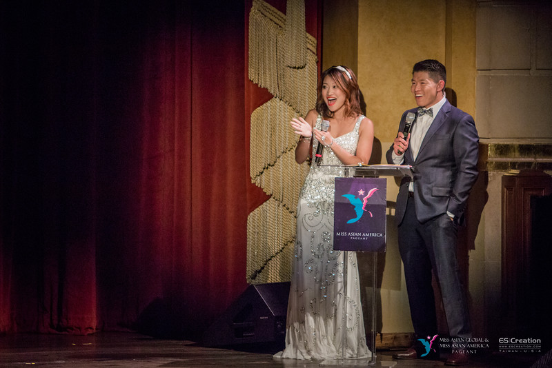 2016 Miss Asian American Photographer Alex 113