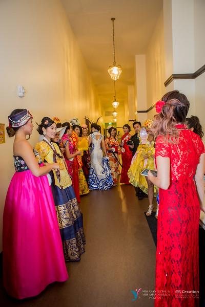 2016 Miss Asian American Photographer simon 029